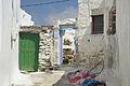Chora of Amorgos, offices, 084906.jpg