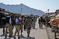 Chorah in Urozgan Province of Afghanistan-6.jpg