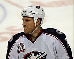 Chris Clark Blue Jackets.jpg