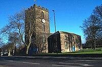 Christ Church, North Shields - geograph.org.uk - 223885.jpg