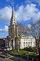 Christ Church Spitalfields II (12832437753).jpg
