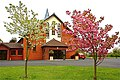 Christchurch in Bloom - panoramio - Pastor Sam.jpg