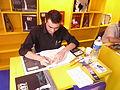 Christian Cailleaux 00- O tour de la bulle.jpg