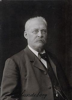 Christian Lundeberg.jpg