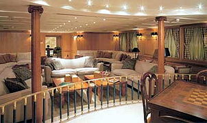Christina Luxury Yacht Lounge.jpg