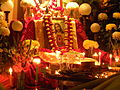 Christmas Eve 2014 (16099078122).jpg