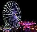 Christmas Fair Birmingham 4 (8284523035).jpg