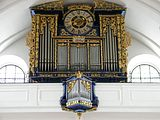 Christoph Egedacher 1704 Hallein Rekonstruktionsstudie.jpg