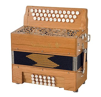Chromatic Bitonic Accordion.jpg