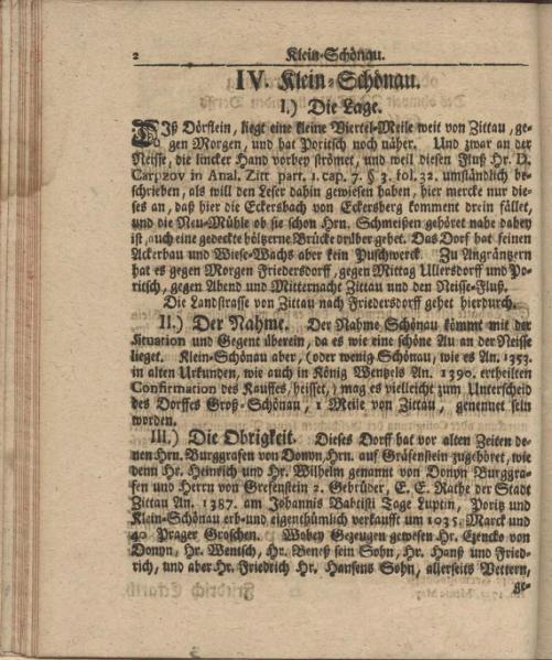 File:Chronica Klein Schoenau.djvu