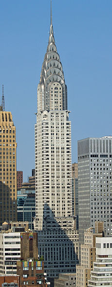 Chrysler Building by David Shankbone.jpg