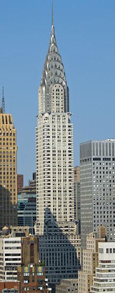 File:Chrysler Building by David Shankbone.jpg