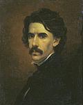 Fedor Petrovich Chumakov