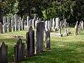 Church Cemetery Basking Ridge.JPG