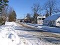 Church St. (2117815875).jpg