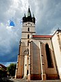 Church WMP 2016 Prešov1.jpg