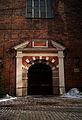 Church entrance anno 1225 (8532887682).jpg
