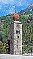 Church in St. Niklaus.jpg