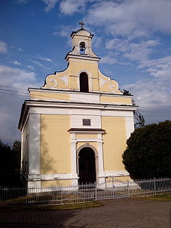Church of Our Lady of Sorrows (Semechnice).jpg