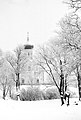 Church of the Intercession on the Nerl 2000 winter.jpg