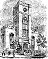 Church of the Messiah, New York City, 1853.jpg