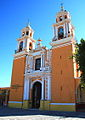 Church of the Remedies at Cholula.jpg