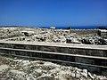Chypre Amathonte Acropole Temple 22062014 - panoramio.jpg