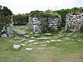 Chysauster ancient village - geograph.org.uk - 1389718.jpg