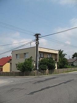 Ciconia ciconia Sverepec nest 1 20140612.JPG