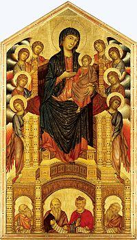 Cimabue Trinita Madonna.jpg
