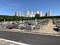 Cimetière Épinay Seine 10.jpg