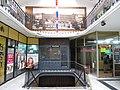 Cine Plaza.JPG