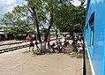 Circular train 15.jpg