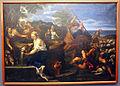 Ciro ferri, mosè e le figlie di jetro, 1660-89 ca. 01.JPG