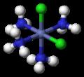 Cis-dichlorotetraamminecobalt(III).png