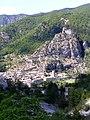 Citadelle d'Entrevaux.jpg