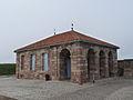 Citadelle de Bitche (11).jpg