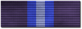 Citation Ribbon.png