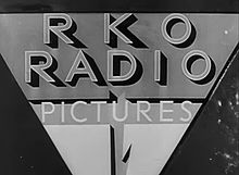 Restr:Citizen Kane Trailer (1940).webm