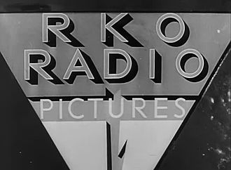 Fichier:Citizen Kane Trailer (1940).webm