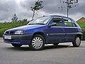 Citroën Saxo 15D mkI.jpg