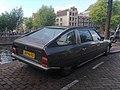 Citroen CX Prestige (43239064630).jpg
