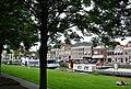 City Centre, 8011 Zwolle, Netherlands - panoramio (12).jpg