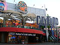 City Food, Universal CityWalk Hollywood 1.JPG