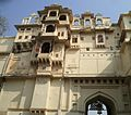 City Palace Udaipur 1.jpg