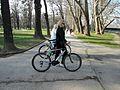 City Park in Skopje 99.JPG