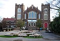 City Presbyterian Church, Oklahoma City.jpg