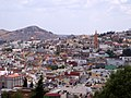 City View Zacatecas Mexico - panoramio.jpg