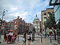 City of London, London, UK - panoramio - IIya Kuzhekin (36).jpg