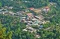 City of azad kashmir.jpg